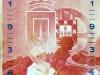 cartaz-1936-20-e-21-de-junho