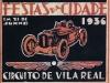 cartaz-1936-21-de-junho
