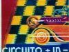 cartaz-1937-carros