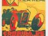 cartaz-antigo