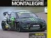 cartaz_rallycrossrx_montalegre