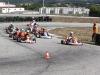 karting-10-10-09-319