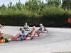 karting-10-10-09-358