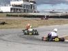 karting-10-10-09-410