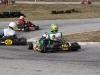 karting-10-10-09-454