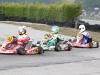 karting-10-10-09-588