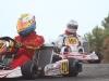 karting-10-10-09-607