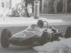 vila-real-1966-john-fenning