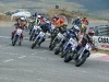 supermotard-montalegre-017