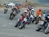 supermotard-montalegre-020