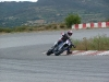 supermotard-montalegre-031