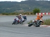 supermotard-montalegre-034
