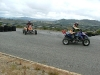 supermotard-montalegre-047