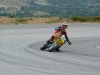 supermotard-montalegre-116