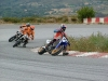 supermotard-montalegre-120