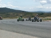 supermotard-montalegre-299