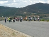 supermotard-montalegre-334