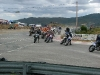 supermotard-montalegre-340