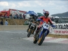 supermotard-montalegre-357