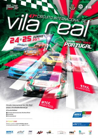 CARTAZ-CIVR-24-e-25-JUN-2017_FINAL_web-728x1024